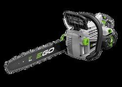 EGO POWER+ CS1600E Akumulátorová reťazová píla 40cm