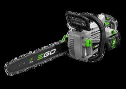 EGO POWER+ CS1400E Akumulátorová reťazová píla 35cm