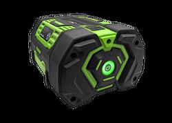 EGO POWER+ BA4200 Batéria 7.5 Ah