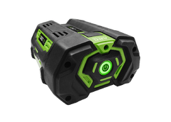 EGO POWER+ BA2800 Batéria 5.0 Ah