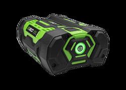 EGO POWER+ BA1400 Batéria 2.5 Ah