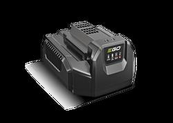 EGO POWER+ CH2100E Štandardná nabíjačka