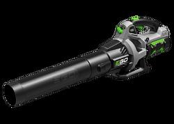 EGO POWER+ LB5300E Akumulátorový fukár 900 M3/H