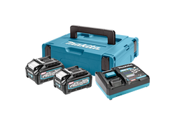 Makita 191C10-7 Adaptér ADP10 na LTX akumulátory