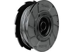 Makita 199137-9 Viazací drôt 0,8mm 50ks pre DTR180ZJ