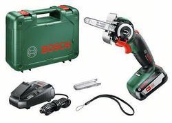 Bosch PushDrive Aku skrutkovač 3,6V 06039C6020