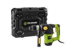 FIELDMANN FDV 201502-E Rotačné kladivo SDS-Plus