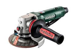 Metabo DW 10-125 QUICK Vzduchová uhlová brúska 125 mm, 601591000
