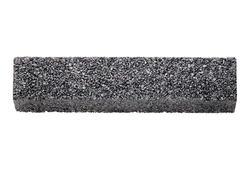 Metabo Zrovnávací kameň 100x20x20 mm, K 36, SIC,DS, 629099000