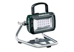 Metabo BSA 14.4-18 LED Akumulátorový stavebný žiarič 602111850