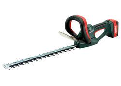Metabo AHS 36 V Akumulátorové záhradnícke nožnice 36 V