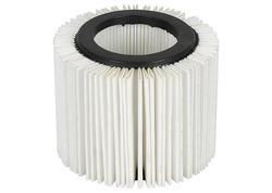 Strend Pro HEPA K-612D Filter