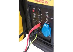 Heron Kábel prepojovací s panelom pre dve 8896221 8896221P