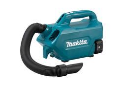 Makita CL121DSA Aku vysávač 12V Max