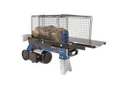 Scheppach HL 660 O Horizontálny štiepač na drevo 6,5t