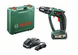 Bosch PSB 18 LI-2 Ergonomic Aku príklepový skrutkovač 18V 06039B0300