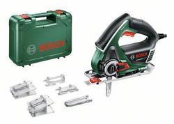 Bosch AdvancedCut 50 Reťazová píla 500 W, kufor 06033C8120