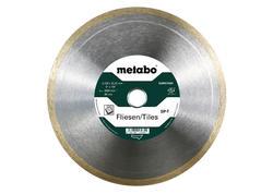 """Metabo Diamantový rezný kotúč """"SP-T"""", dlažba""""SP"""", 230x22,23 mm, 628557000"""