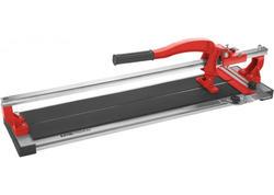 Extol Premium 8841078 Rezačka na obklad, 800mm, hliníková základňa