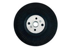 Metabo Oporný tanier s chladiacimi rebrami M 14, 175 mm, 623292000