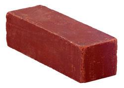 Metabo Leštiaca pasta hnedá, tyčinka CCA 250 G, 623522000
