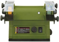 Proxxon Micromot Brúska stolová a leštička SP/E 28030
