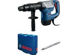 Bosch GSH 500 Professional Sekacie kladivo SDS-Max 0611338720