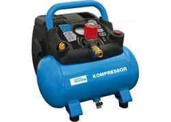 Güde AirPower 190/08/6 Kompresor