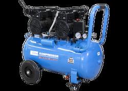 Güde AirPower 275/8/50 SILENT Kompresor