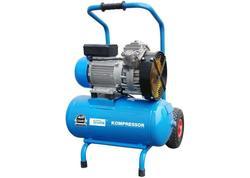 Güde AirPower 350/10/25 Kompresor