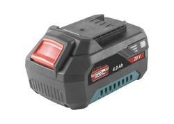 Güde AP 20-40 Akumulátor 20 V