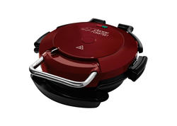 RUSSELL HOBBS 24640-56 gril
