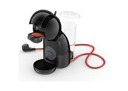 Krups KP173B espresso dolce gusto