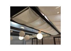 Palram LED osvetľovací systém pre TORINO 3 x 4,25