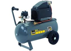 Schneider UNM 260-10-50 W Kompresor olejový