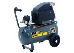 Schneider UNM 210-8-25 W Kompresor olejový