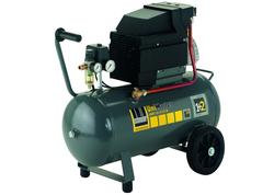 Schneider UNM 310-10-50 W Kompresor olejový