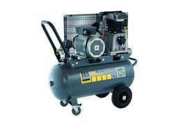 Schneider UNM 410-10-50 W Kompresor olejový