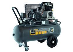 Schneider UNM 510-10-90 D Kompresor olejový