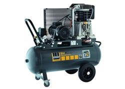 Schneider UNM 660-10-90 D Kompresor olejový
