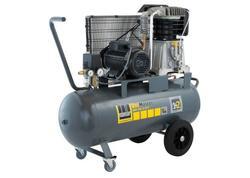 Schneider UNM 580-15-90 D Kompresor olejový