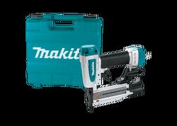 Makita AF353 Pneumatická klincovačka