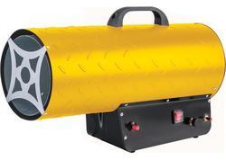 Strend Pro BGA1401-50T Plynový ohrievač 30-50 kW