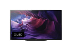 SONY KD-65XH9096B 4K HDR LED ANDROID TV