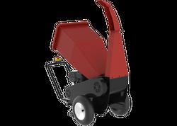 Güde GH 11.7-100 Benzínový záhradný drvič
