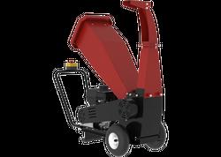 Güde GH 5.6-50 Benzínový záhradný drvič