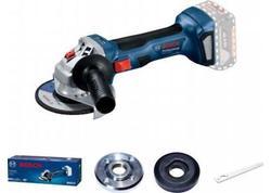 Bosch GWS 180-LI Professional Aku uhlová brúska 18V 06019H9020