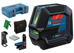 Bosch GCL 2-50 G Professional Kombinovaný laser 0601066M02
