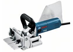 Bosch GFF 22 A Professional Fréza na drážky 0601620070