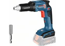 Bosch GSR 18 V-EC TE Professional Akumulátorový skrutkovač 18V 06019C8003
